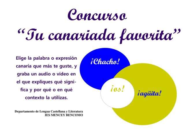 CARTEL CONCURSO DÍA DE CANARIAS-1